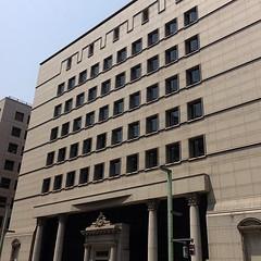 bldg @ Nihonbashi