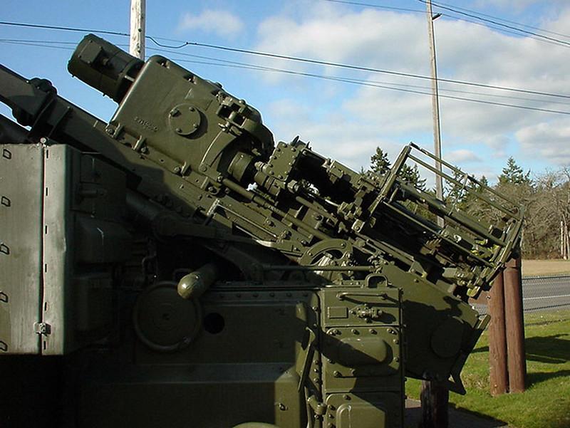 75mm M51 Skysweeper (6)