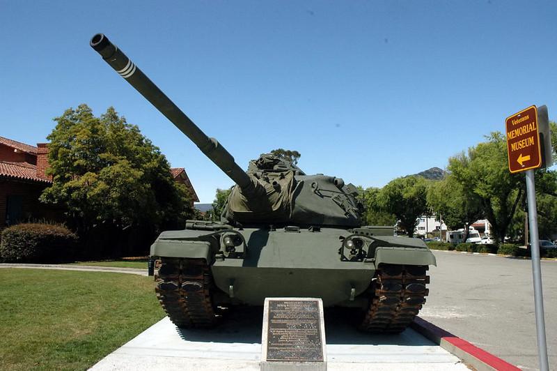 M60A3 (2)