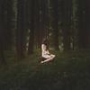 Silent heartbeats by Anna Heimkreiter