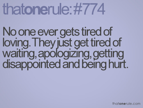 Hurt #Quotes #Love #Relationship Facebook: http://on.fb.m ...