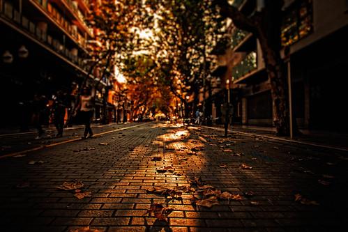 canon geotagged spain flickr g streetphotography photowalk smugmug denia facebook fav10 fav25 canoneos5dmarkii worldwidephotowalk wwpw scottkelbyphotowalk 5dmk2 alexstoen alexstoenphotography wwpw2013 scottkelbyworldwidephotowalk2013