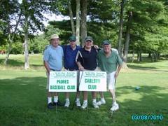 golf2010_16   by bostonparkleague1929