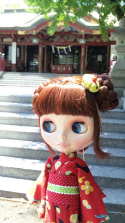 kimono_5599985_神社