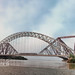 Lansdowne Bridge Rohri by M.Asad