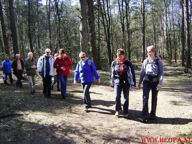 21-03-2009      Soest  22.4 Km  (41)