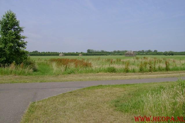 Utrecht               05-07-2008      30 Km (63)