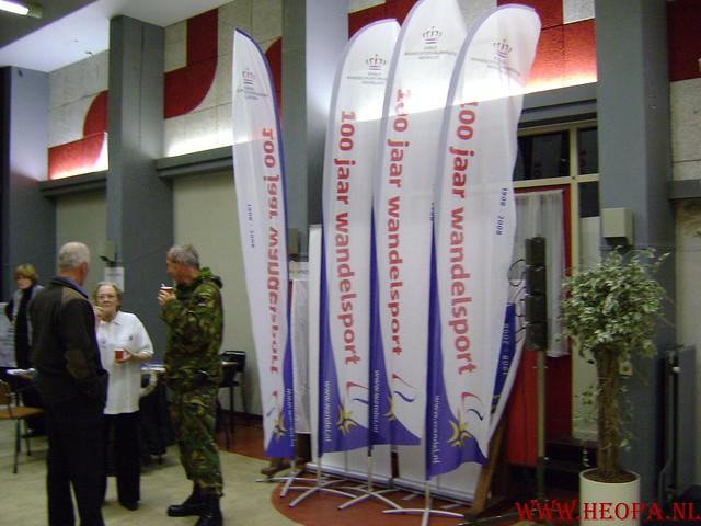 Ede Gelderla            05-10-2008         40 Km (1)