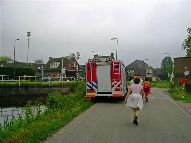 Oud Zuilen 20070609   40 km (13)
