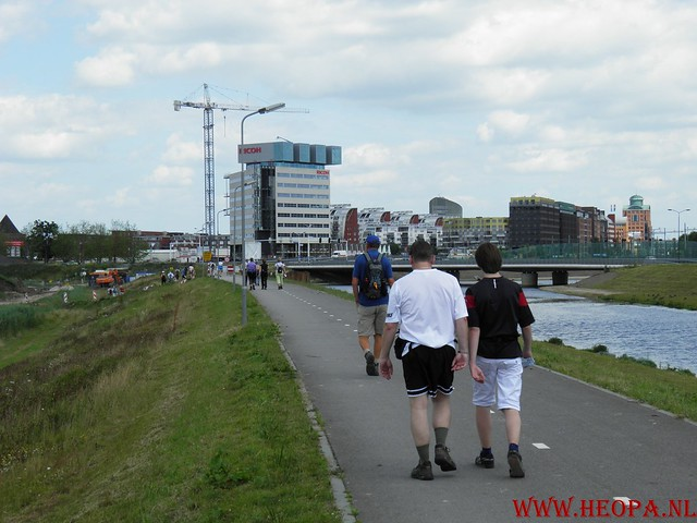 2012-06-30 's-Hertogenboch    31 Km (91)