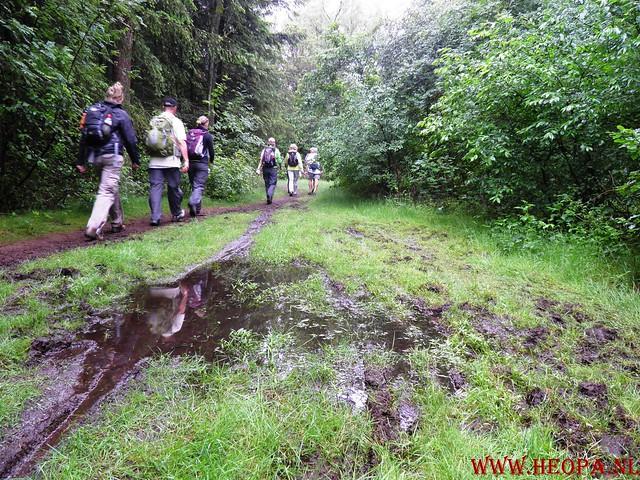 16-06-2012     Falcon - Walk     32 Km (9)