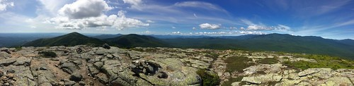 panorama landscape hiking newhampshire whitemountains nationalforest wmnf whitemountainnationalforest evansnotch southbaldface baldfaces northbaldface baldfacecircletrail