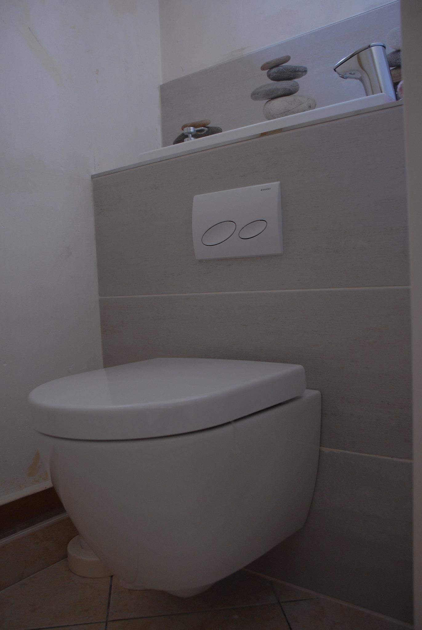 Lave Main Sur Wc Existant wici concept | flickr