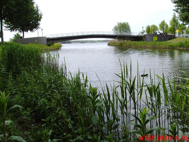 16-05-2010  Almere  30 Km (49)