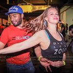 Kiz Salsa Bachata Latin Shop Party no5 in Montreal :)