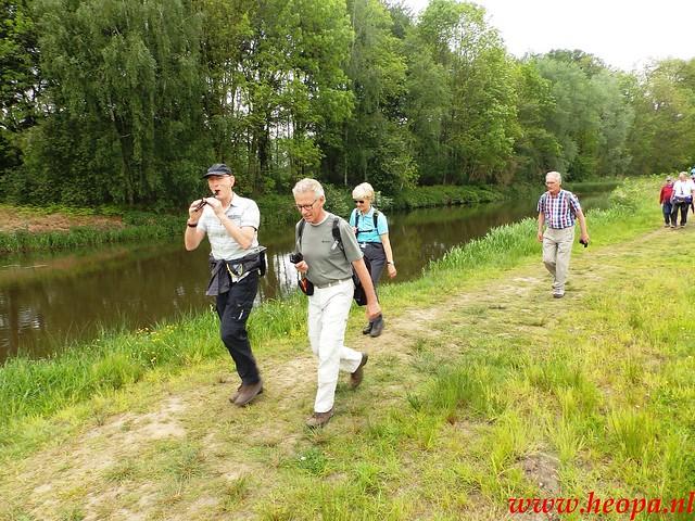 2016-05-18    St'Michielsgestel  26 Km  (78)