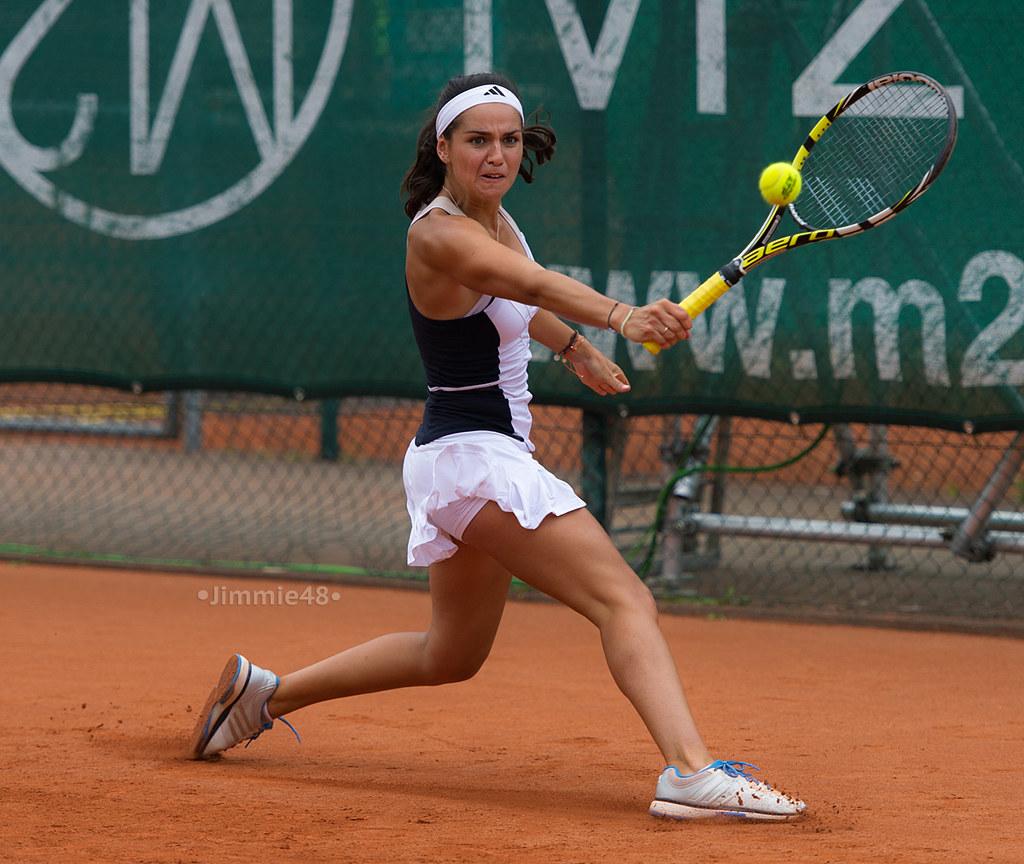 Hessen Tennis
