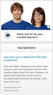 apple-shopping-cart-fail-3-explanation | by metamatt