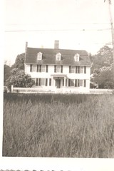 1950s From South