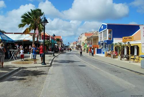 bonaire streetview kayagrandi kralendijk caribbeannetherlands caribischnederland