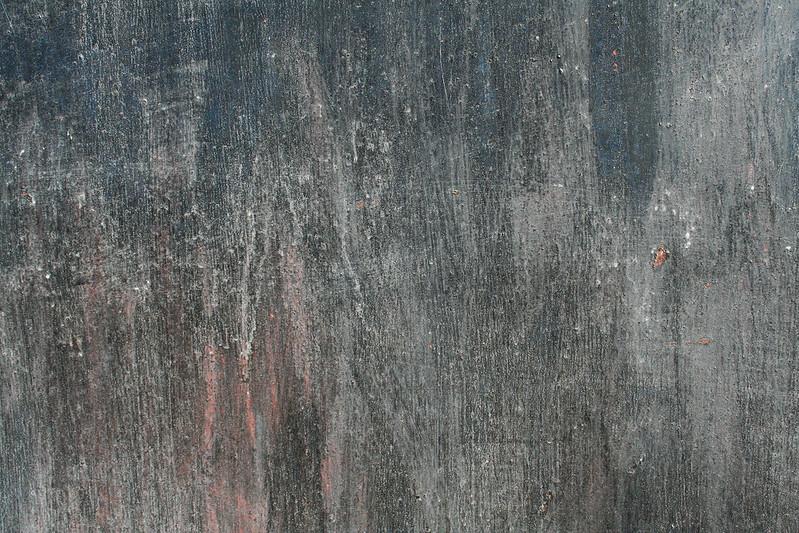 84 Rusty Color Metal texture - 24 # texturepalace