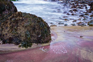 Pfeiffer Beach | by natparksandmore