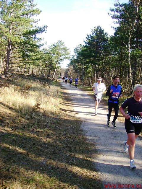Schoorl 10-02-2008 25 Km (56)