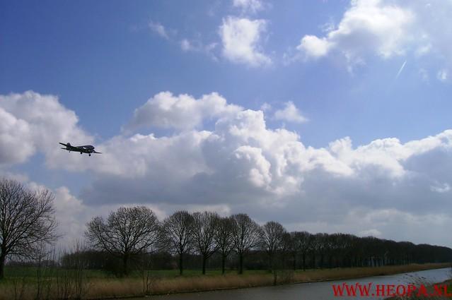Natuurlijk Flevoland  12-04-2008  40Km (49)