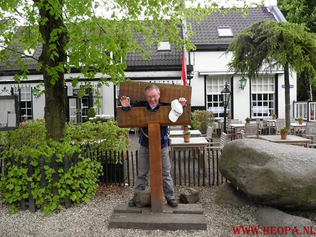 05-05-2012 Hilversum (27)