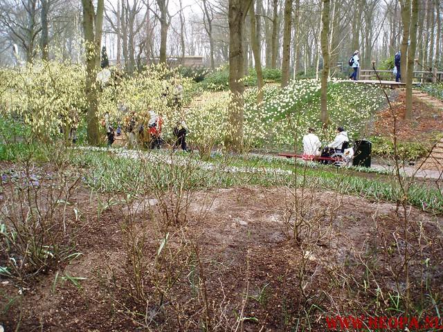 2009-04-04    Lisse 30 Km  (55)