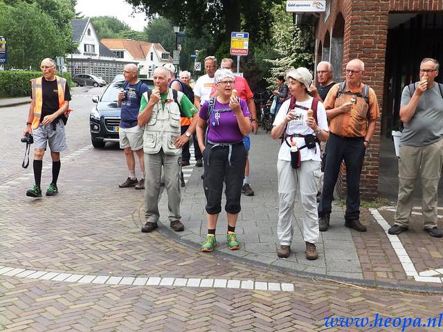 2016-06-01    4e Erfgooierstocht Huizen 25 Km  (108)