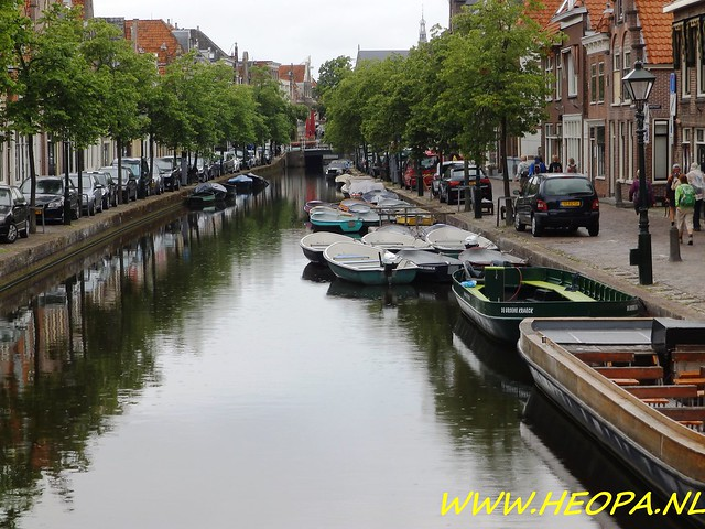 2016-06-18 Plus 4 daagse Alkmaar 4e dag 25 Km (6)