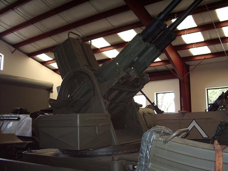 M53-59 Praga 6