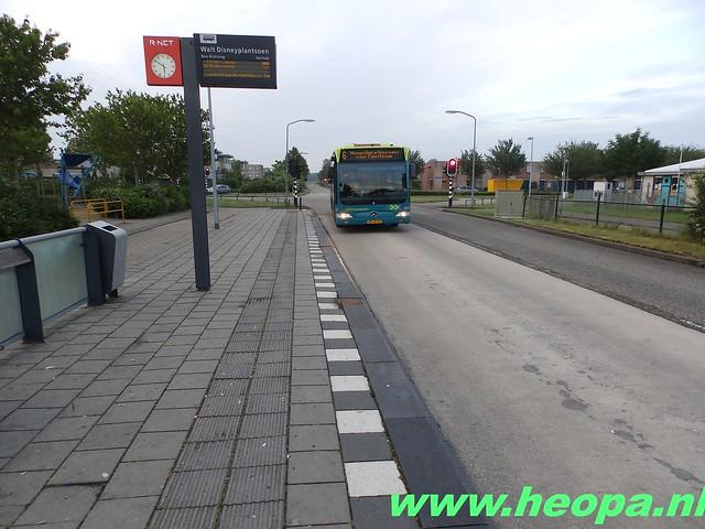 2016-06-15   Alkmaar 1e dag    27 Km  (2)