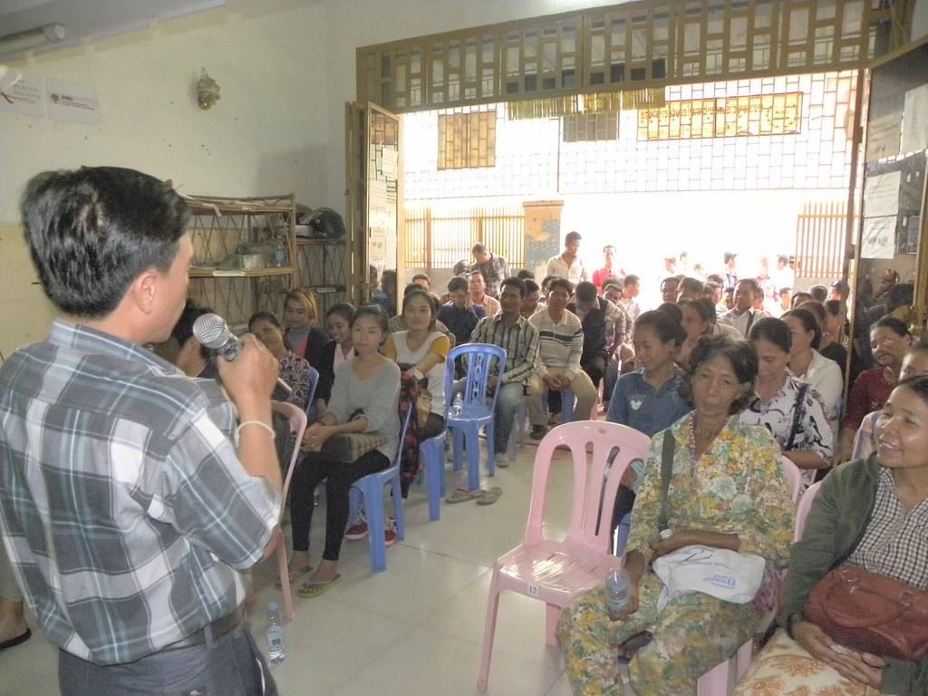 forum syair togel cambodia hari ini