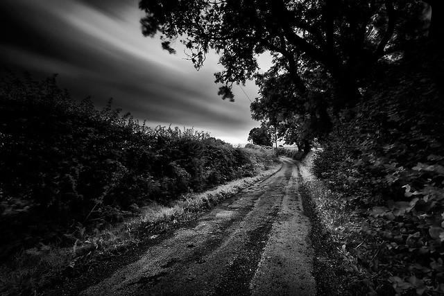 low flenders road