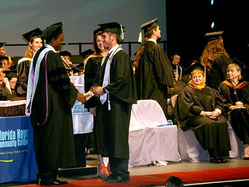 Graduation 5-3-13 099a