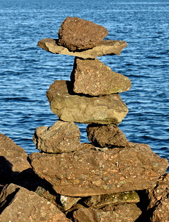 PRINCE EDWARD ISLAND | by LIFE AT EYE-LEVEL