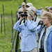 2013 Fort Indiantown Gap Bird/Nature Tour