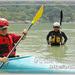 170期獨木舟課程