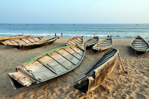 india odisha puri asienmanphotography fishingboats
