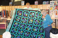 Quilt Retreat Fall 2013-312