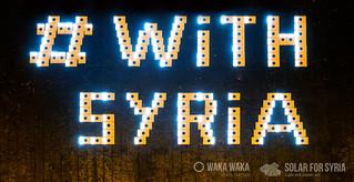 WakaWaka_Stands_With_Syria_1200x600.1 | by WakaWaka Solar