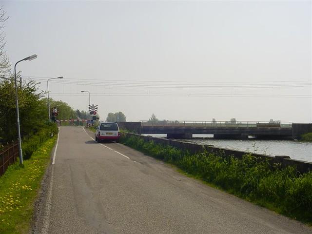 Hoorn          07-05-2006 30Km  (20)