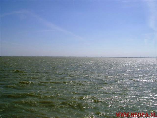 Buiksloot  40km 29-04-2007 (10)