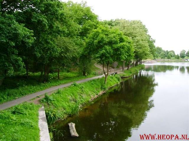 Blokje Gooimeer 36.6 km 26-05-2207 (08)