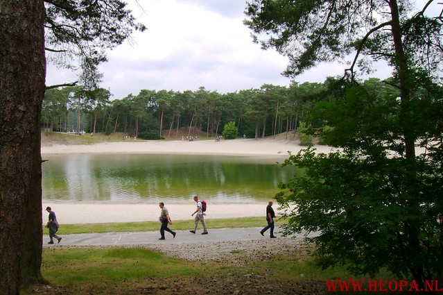 59e Amersfoort 2e dag 21-06-2008 (51)