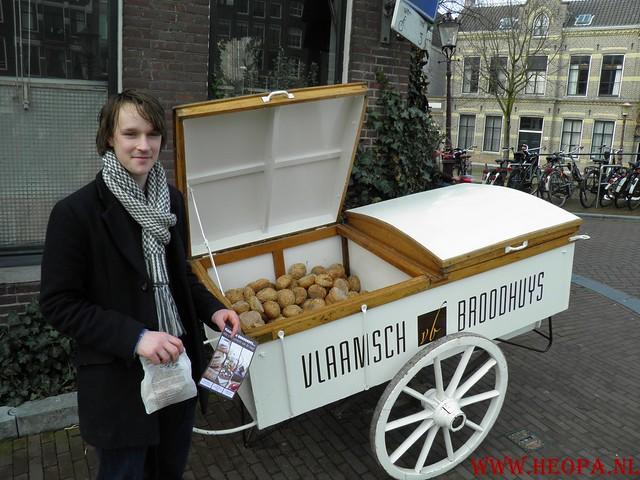 10-03-2012 Oud Amsterdam 25 Km (92)
