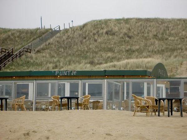 Scheveningen         22-04-2006       30 Km(42)