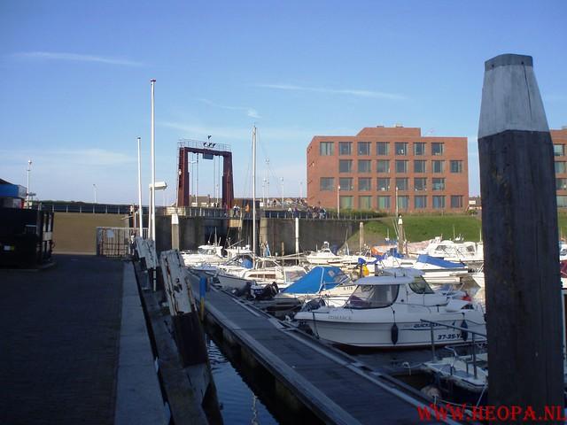 18-04-2009        De 8e     Zeemansloop      42.3 Km (16)